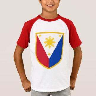 Philippine Flag T Shirts Shirt Designs