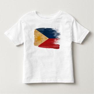 Philippines Flag Shirts
