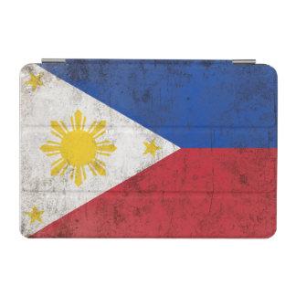 Philippines iPad Mini Cover