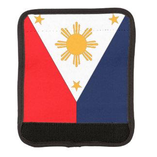 Philippines Luggage Handle Wrap