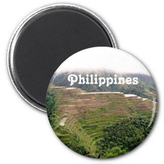 Philippines Refrigerator Magnets
