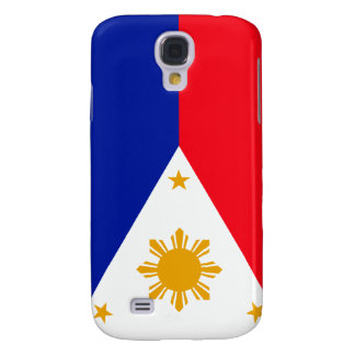 Philippines nation flag