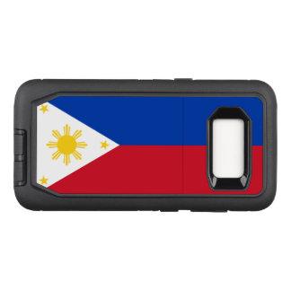 Philippines OtterBox Defender Samsung Galaxy S8 Case