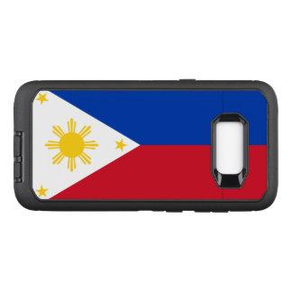 Philippines OtterBox Defender Samsung Galaxy S8+ Case