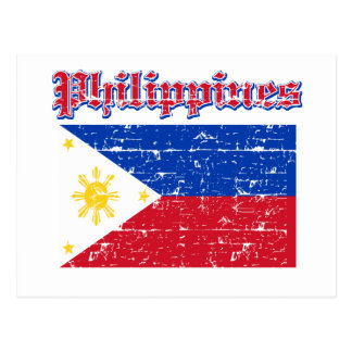 Philippines.png Postcard