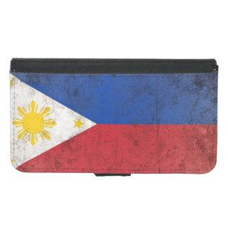 Philippines Samsung Galaxy S5 Wallet Case