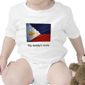 philippines creeper