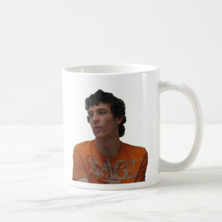 Phillip Smith Mug