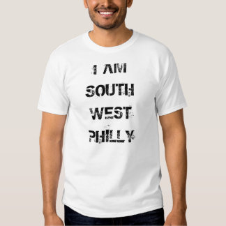 Philly EGO Tees