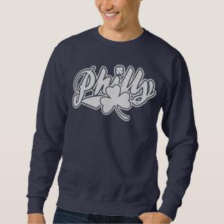 Philly Irish Sweatshirt