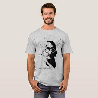 philosopher #2 T-Shirt