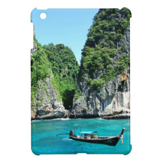 PhiPhiislands_thailand Cover For The iPad Mini