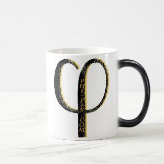 phipix Mug