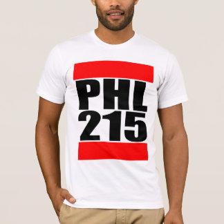 PHL215 T-Shirt