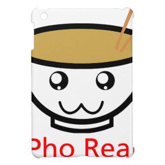 Pho Real iPad Mini Cover