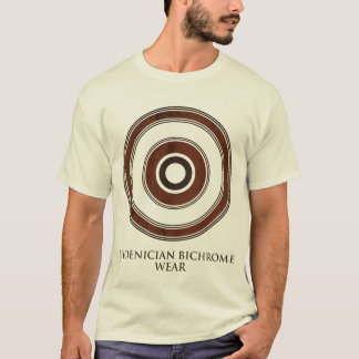 Phoenician Bichrome Wear T-Shirt