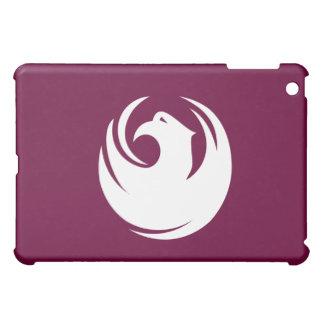 Phoenix Arizona iPad Cover (horizontal)
