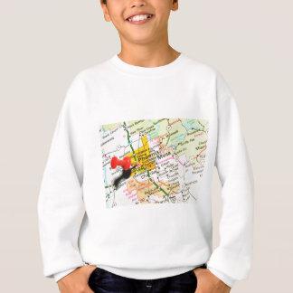 Phoenix, Arizona Sweatshirt