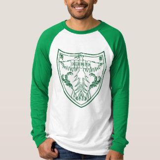 Phoenix Baseball T - Long Sleeve T-Shirt