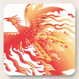 Phoenix Coaster