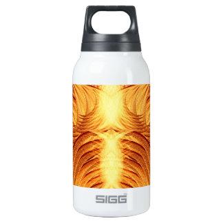 Phoenix Fire Insulated Water Bottle
