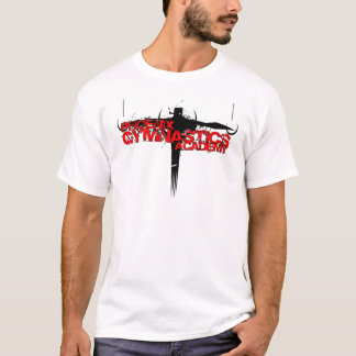 Phoenix Gymnastics Academy T-Shirt