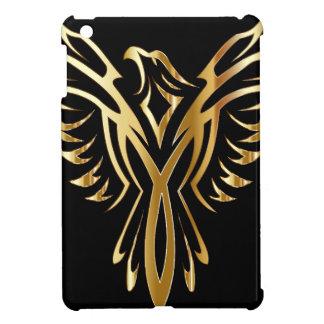 phoenix- iPad mini case