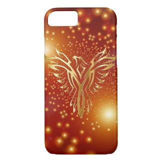 Phoenix iPhone 8/7 Case