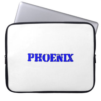 Phoenix Laptop Computer Sleeves