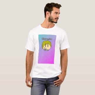 Phoenix merch T-Shirt