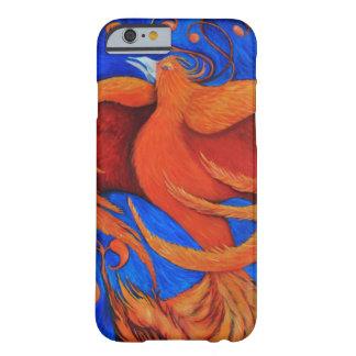 phoenix phone case 1