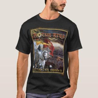 Phoenix Reign Greek Shirt