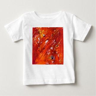 Phoenix Rising Baby T-Shirt