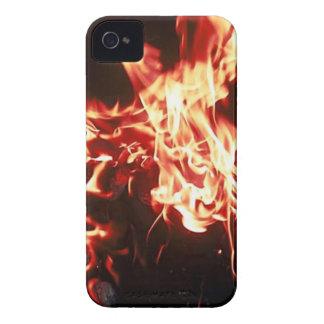 Phoenix rising iPhone 4 covers