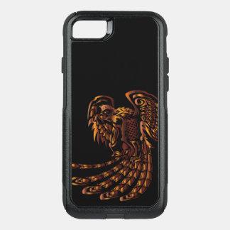 Phoenix Rising OtterBox Commuter iPhone 8/7 Case