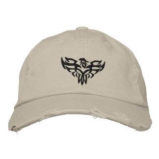 Phoenix se levant - chapeau casquette de baseball