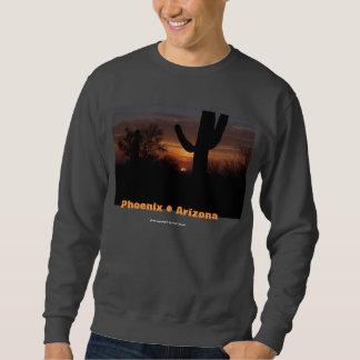 Phoenix - Sweatshirt