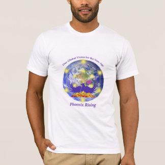 PHOENIX T-Sheart T-Shirt