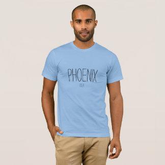 phoenix user T-Shirt