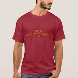 phoeniXplosion Shirt