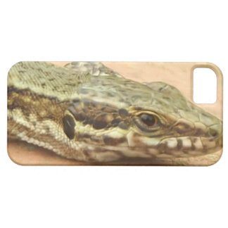 Phone 5 Fundas Small lizards iPhone 5 Covers