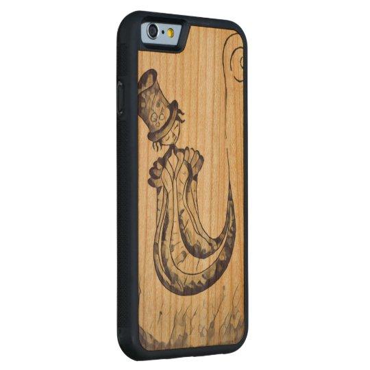 Phone 6 case