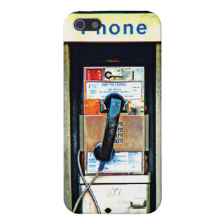 Phone box iPhone 5 cases