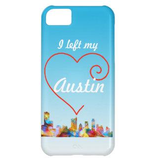 - phone case
