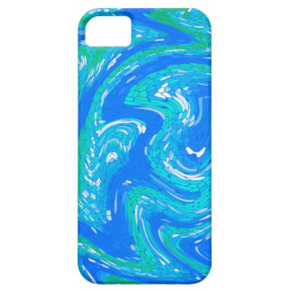 phone case abstract turquoise iphone samsung