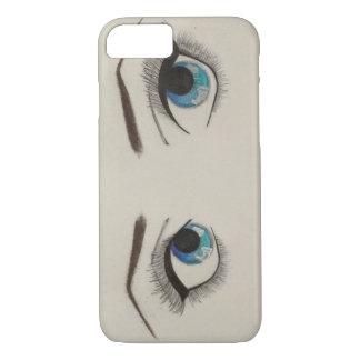 Phone Case - EYES!