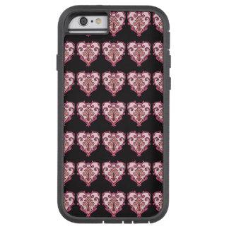 Phone case fashion