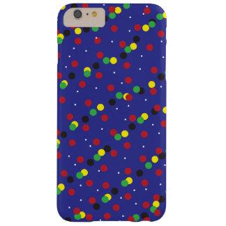 "Phone Case ""Fun Confetti"""