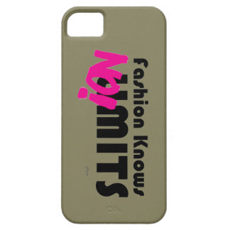 "Phone Case ""Funny Sayings"""