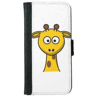 Phone Case - Girafe